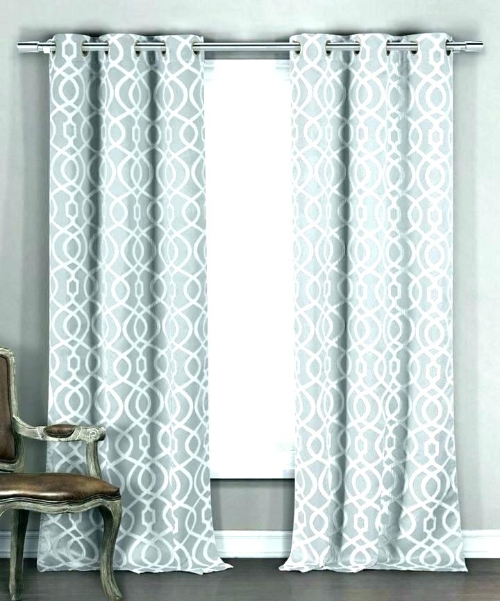 Red Kitchen Curtains And Valances – Paultay (View 8 of 25)
