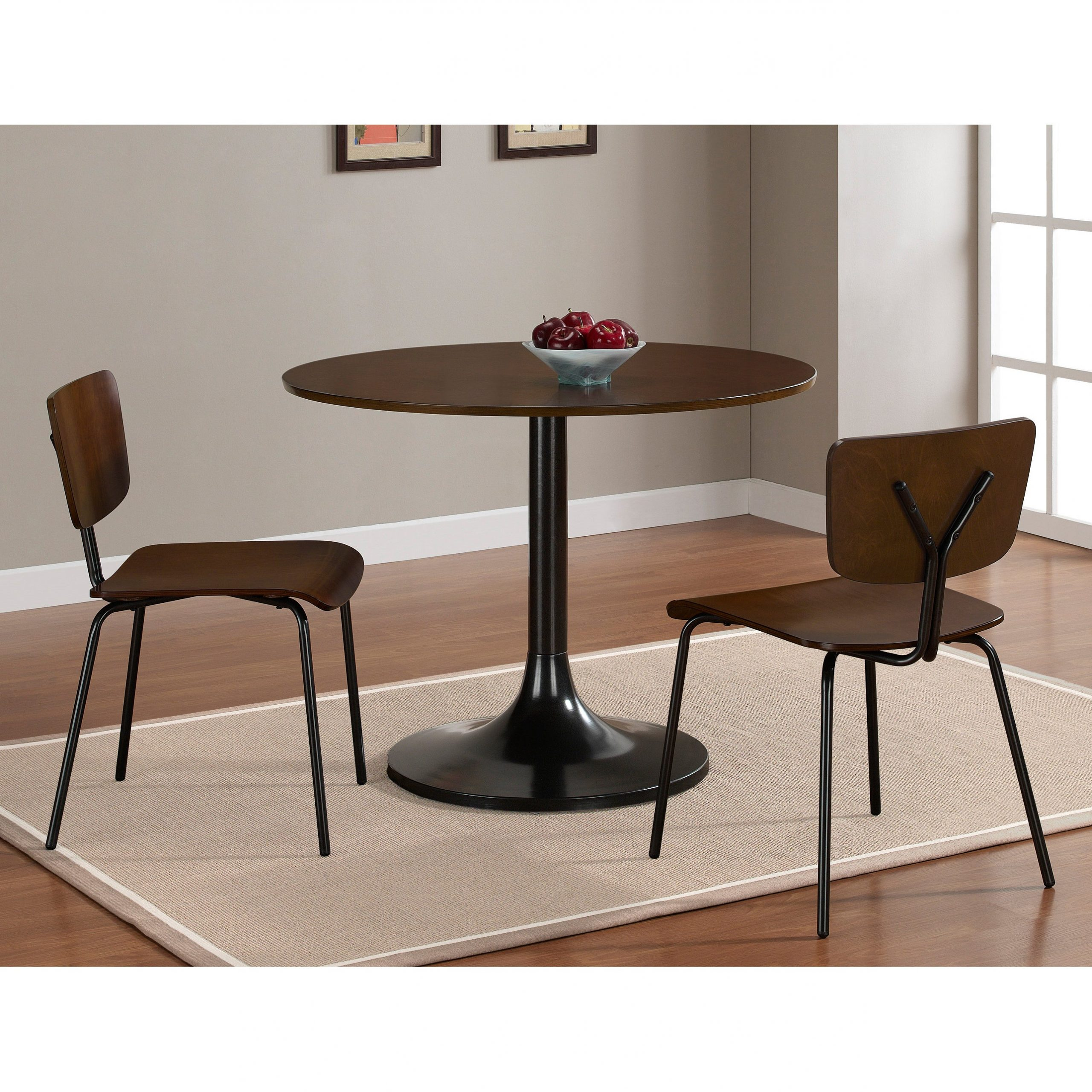 Reed Dining Table For Most Popular Reed Extending Dining Tables (View 4 of 25)