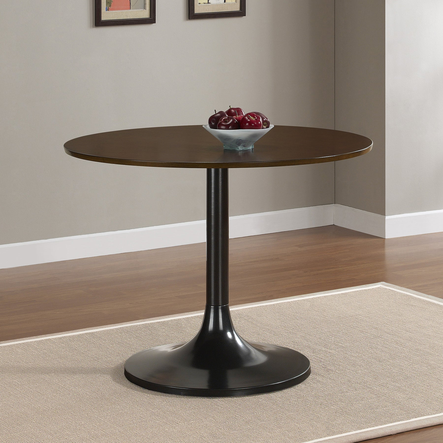 Reed Dining Table In Recent Reed Extending Dining Tables (View 11 of 25)