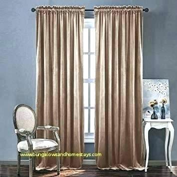 Room Darkening Kitchen Curtains – Etherumpool (View 10 of 25)