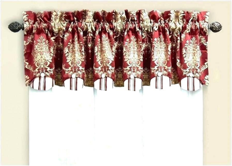 Rooster Curtain Rods – Bollyqueen (View 21 of 25)