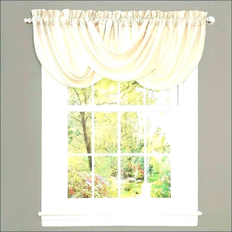 Rooster Valances Kitchen – Polehub (View 2 of 26)