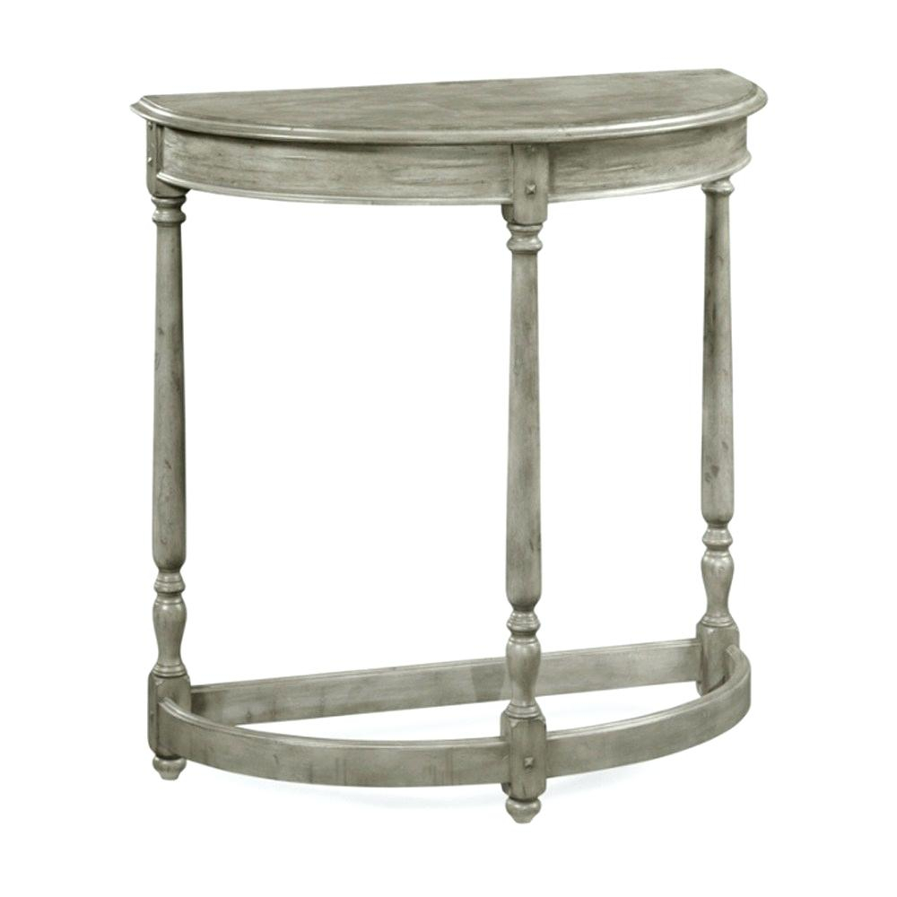 Rustic Grey End Tables Gray Kitchen – Onionpy (View 24 of 25)