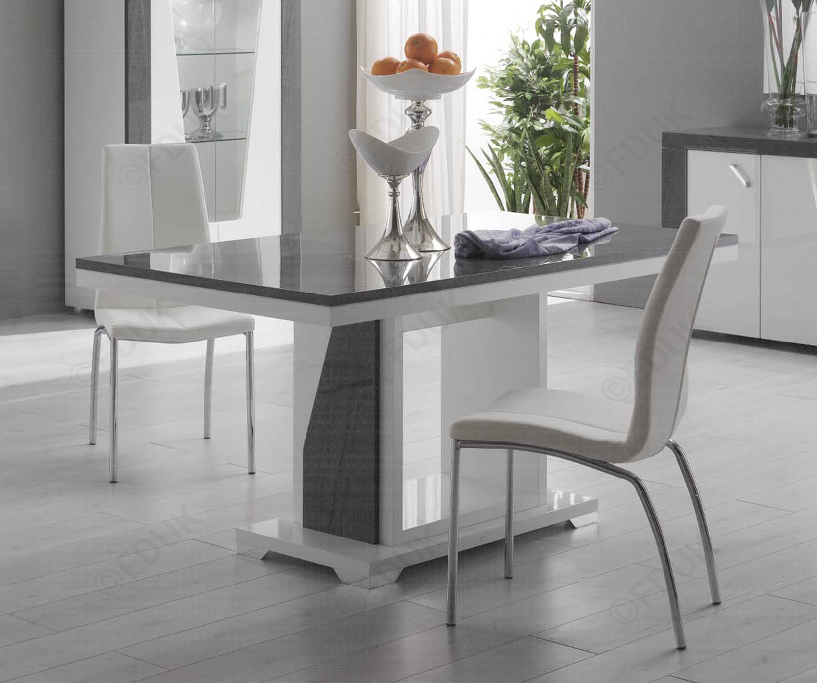 Featured Image of Martino Dining Tables