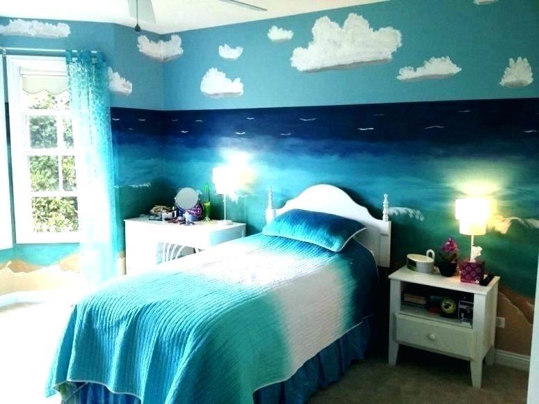 Sea Themed Bedroom – Matthewfarewell (View 17 of 25)