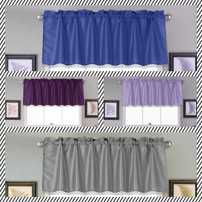 Sheer Voile Vertical Ruffle Window Kitchen Curtain 12 For Silver Vertical Ruffled Waterfall Valance And Curtain Tiers (View 8 of 25)