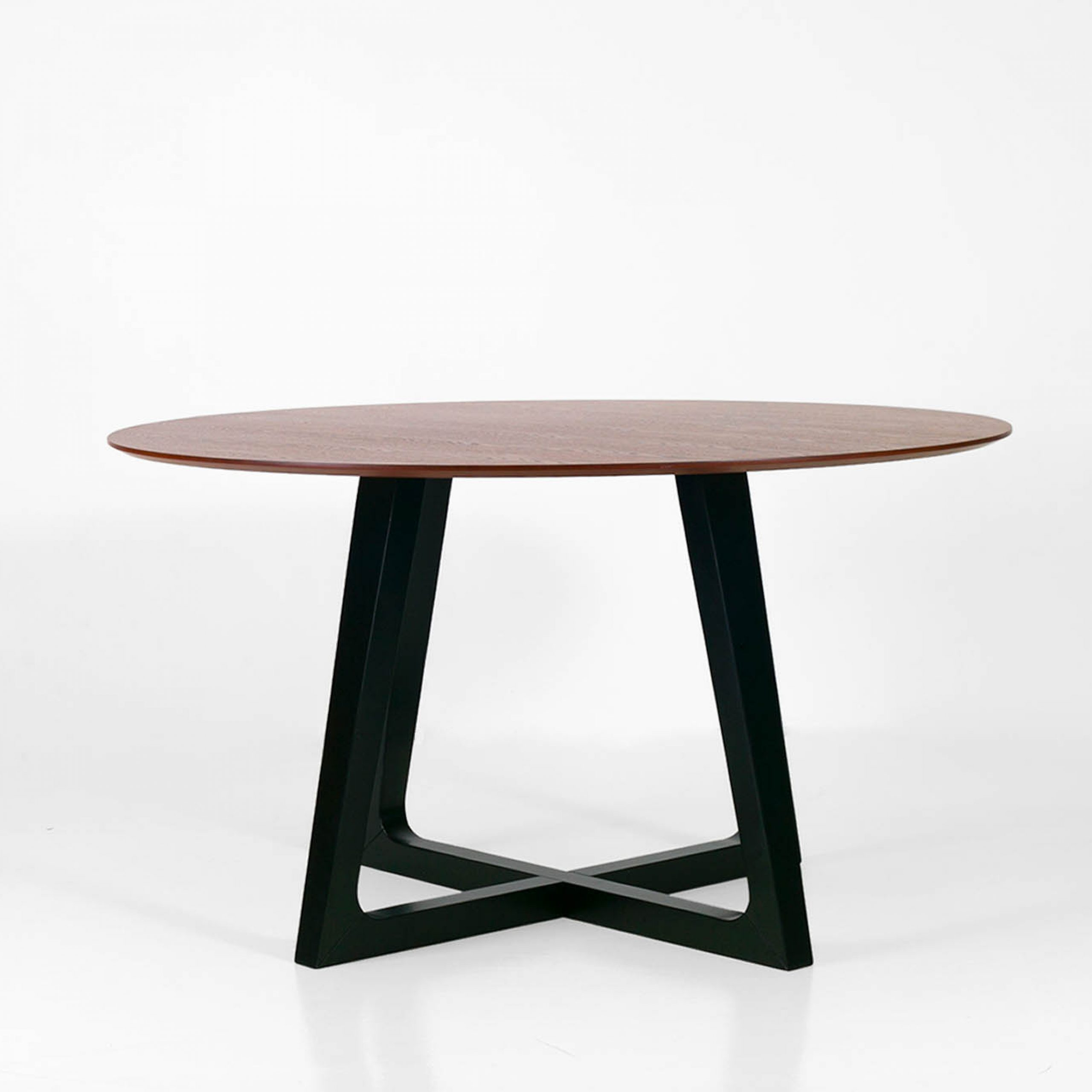Shop For Blanda Round Dining Table Online! Regarding Most Current Rae Round Pedestal Dining Tables (Image 22 of 25)