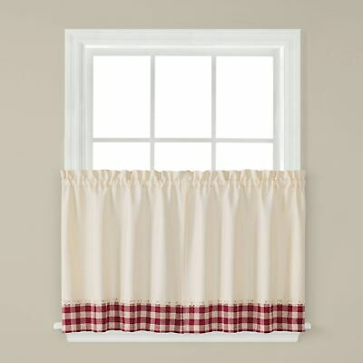 Skl Home Kate 24 Inch Tier Pair In Berry – $ (Image 23 of 25)