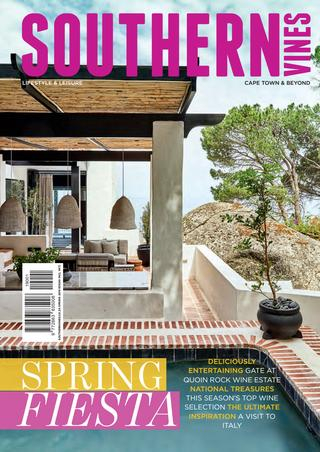 Southern Vines Spring 2019Southern Vines – Issuu Within Complete Cottage Curtain Sets With An Antique And Aubergine Grapvine Print (View 22 of 25)