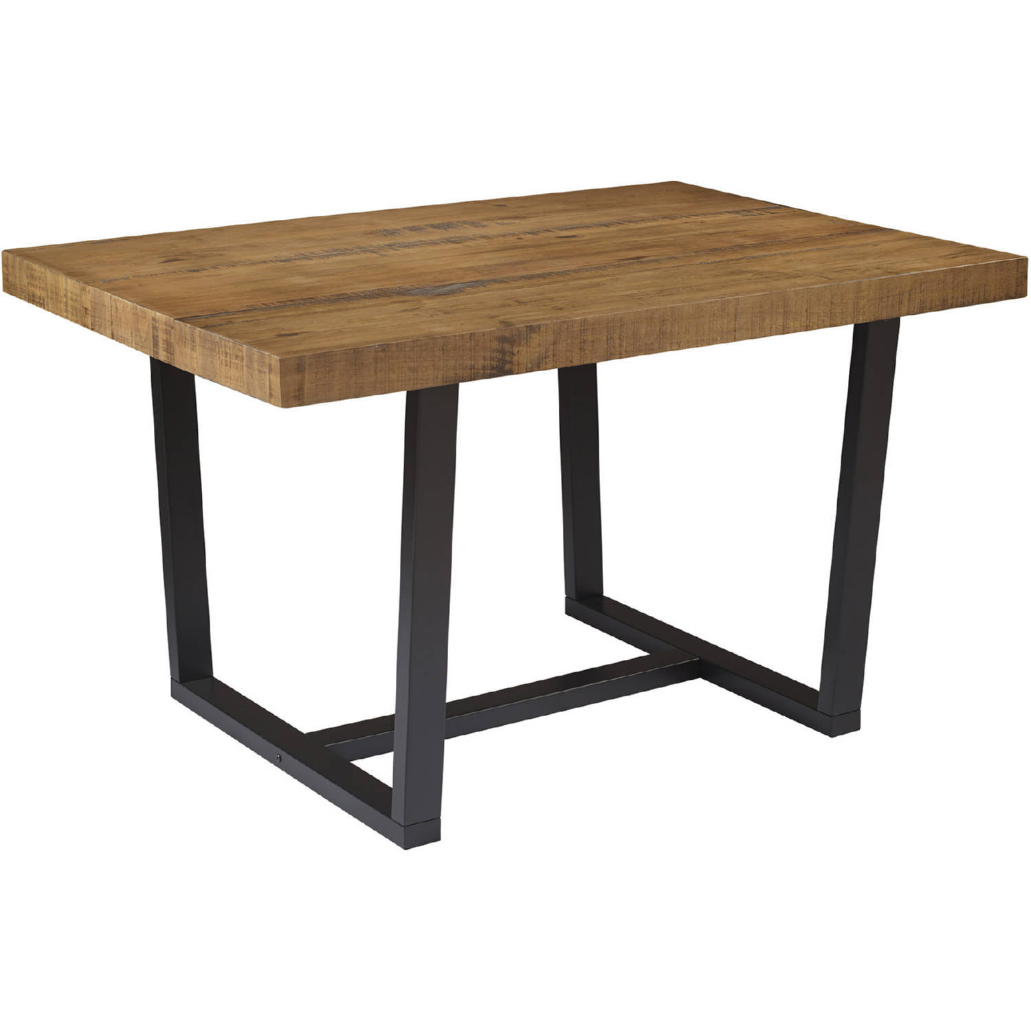 Splendid Reclaimed Barn Wood Table Furniture Pretty Rustic Within Most Current Griffin Reclaimed Wood Dining Tables (View 9 of 25)