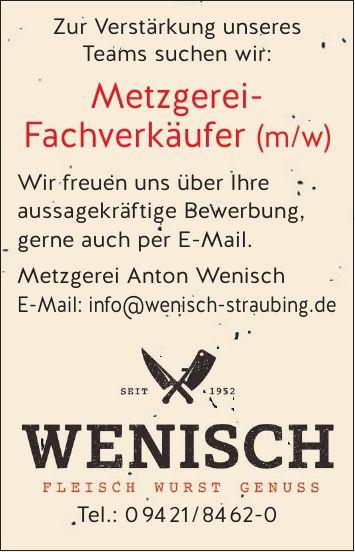 Stellenanzeige (1113798) – Stellenmarkt / Stellenangebote Intended For Touch Of Spring 24 Inch Tier Pairs (Image 19 of 25)