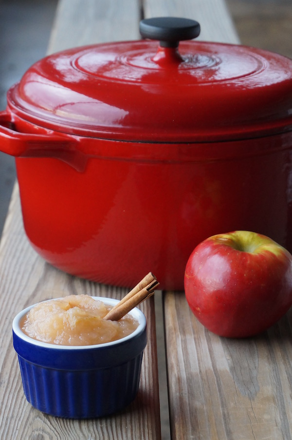 The Best Kinds Of Apples For Applesauce – Weavers Orchard Throughout Apple Orchard Printed Kitchen Tier Sets (View 13 of 25)