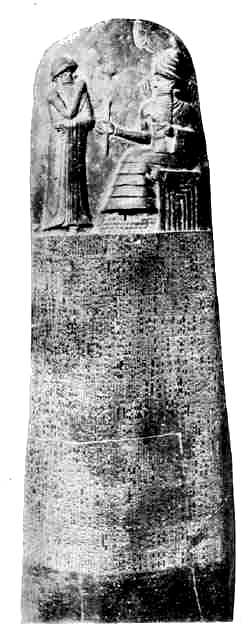 The Project Gutenberg Ebook Of Mesopotamian Archæology, Inside Flinders Forge 45 Inch Tier Pairs In Dove Grey (View 19 of 25)