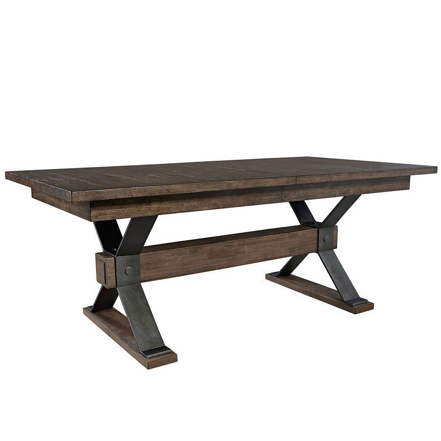 Featured Image of Bismark Dining Tables