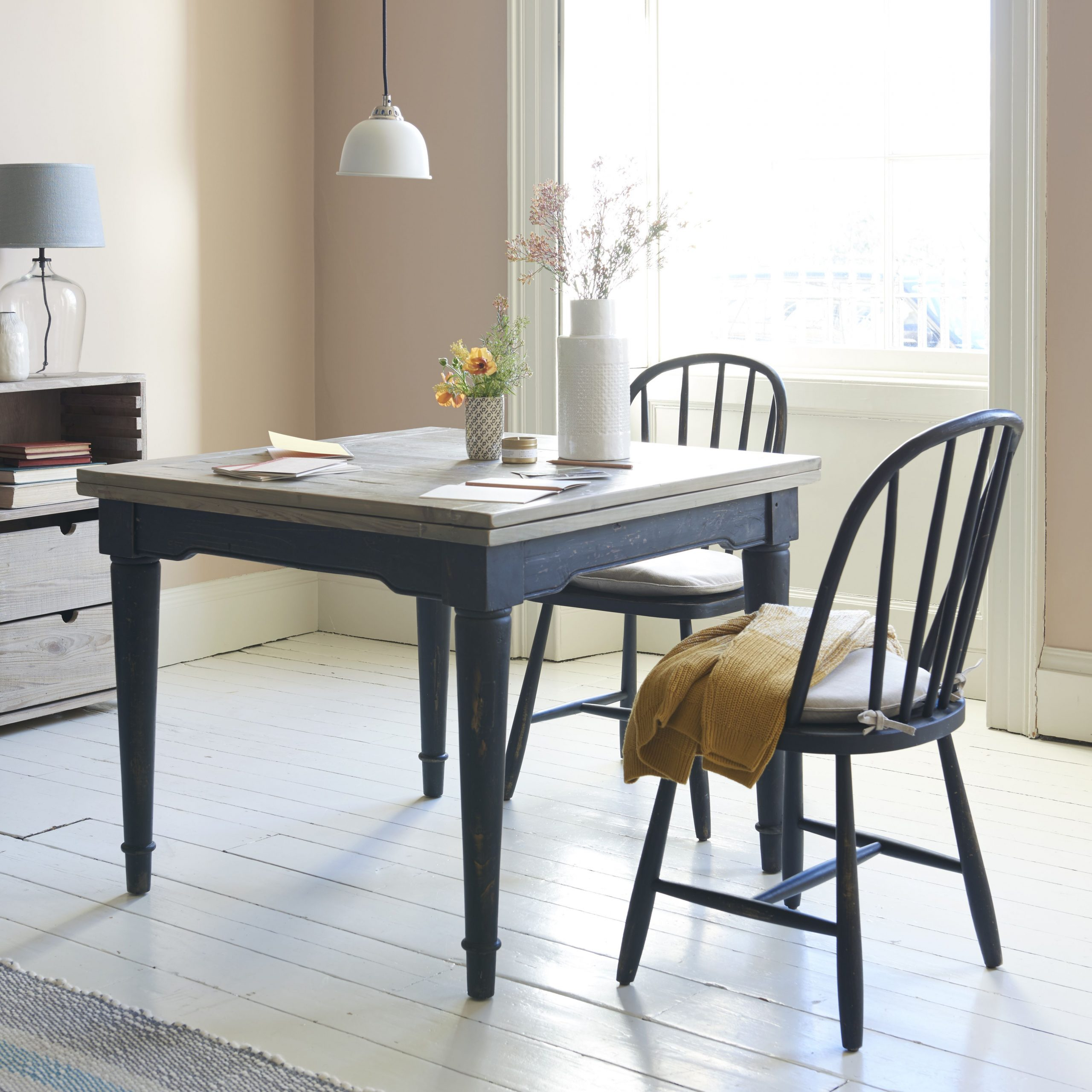 Toaster Flip Top In 2019 | Kitchen Tops, Extendable Kitchen For 2017 Hart Reclaimed Wood Extending Dining Tables (Image 25 of 25)