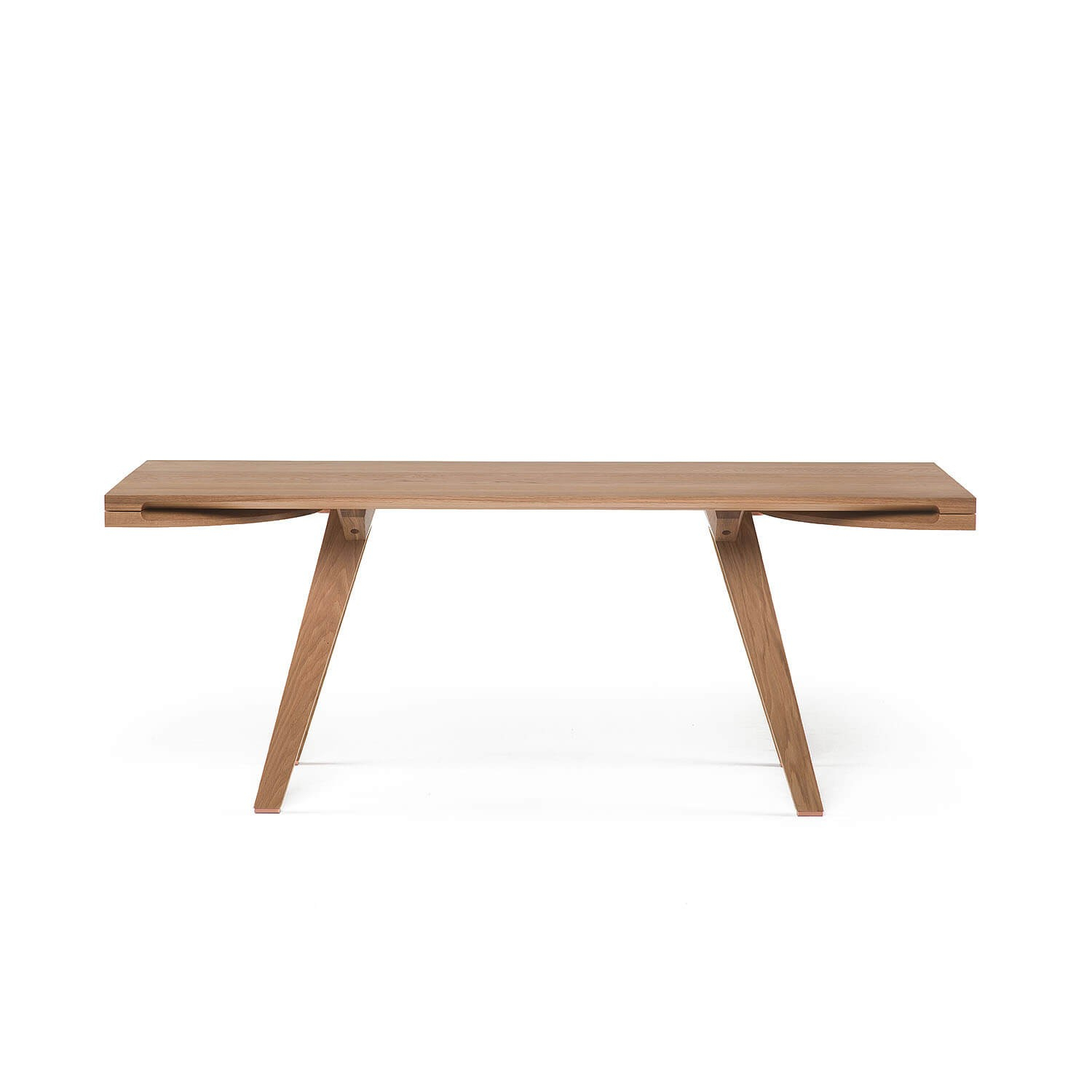 Together Extending Table   Kooku Throughout 2018 Faye Extending Dining Tables (View 20 of 25)