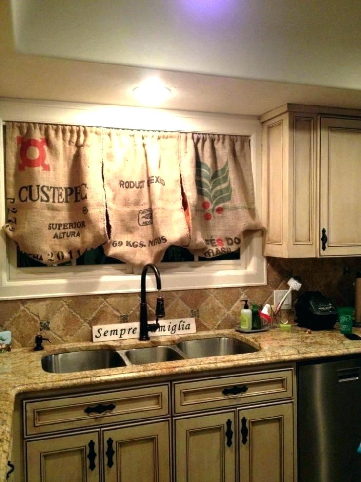 Touch Of Class Kitchen Curtains – Mymovinglabor (View 14 of 25)