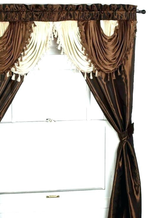 Unique Window Curtains – Kpanchal (View 21 of 25)