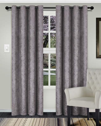 Waverly Drapery – Shopstyle For Waverly Kensington Bloom Window Tier Pairs (Image 17 of 25)