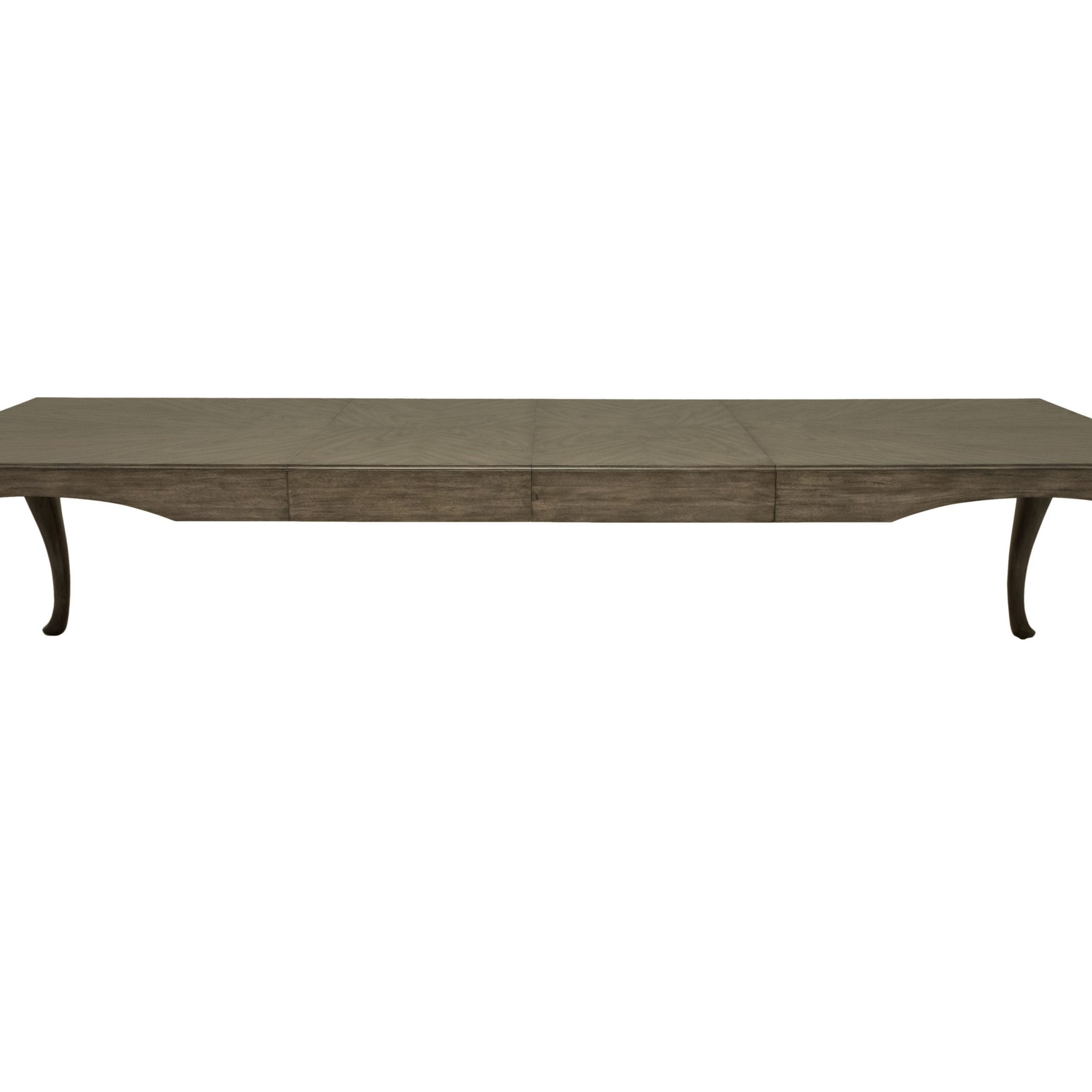 Whitaker Dining Table Dining Table With Stunning Updated Within Most Up To Date Cleary Oval Dining Pedestal Tables (View 5 of 25)