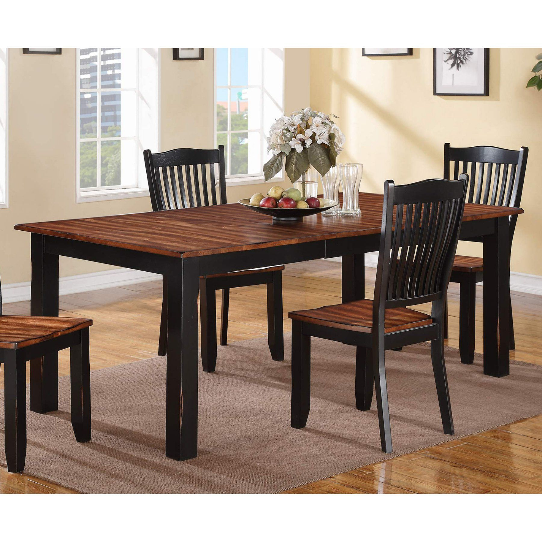 Winners Only Carson Dining Table – Dfc14284 | Products Regarding Most Up To Date Carson Counter Height Tables (View 8 of 25)