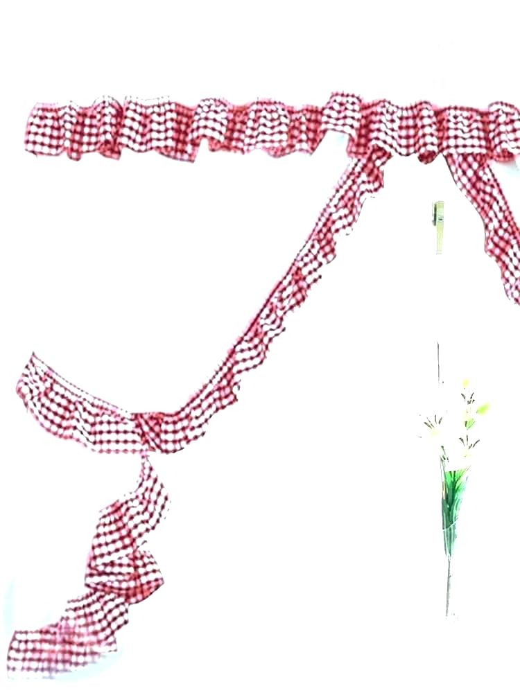 Winsome 3 Piece Kitchen Curtain Sets Kitchenaid Mixer For Scroll Leaf 3 Piece Curtain Tier And Valance Sets (View 18 of 25)