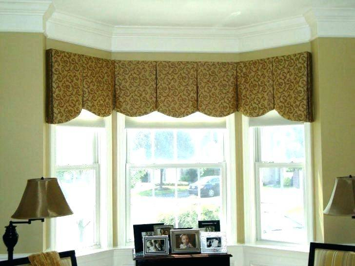 Wonderful Curtain Toppers White Burgundy Curtains Valance For Kitchen Burgundy/white Curtain Sets (View 25 of 25)