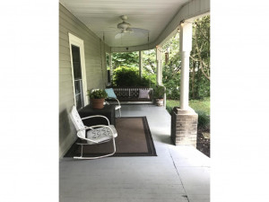 1101 Highway 126, Bristol, Tn – $209,800 | Blue Ridge Properties Intended For Bristol Porch Swings (Image 2 of 25)