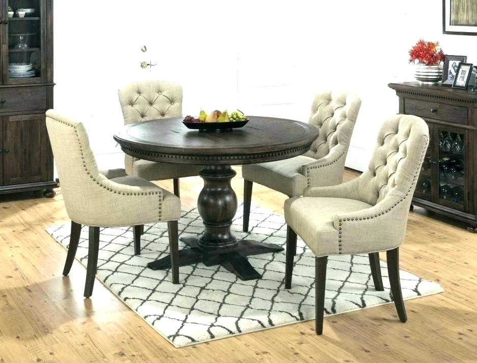 30 Wide Table – Juliettesuter (Image 1 of 25)