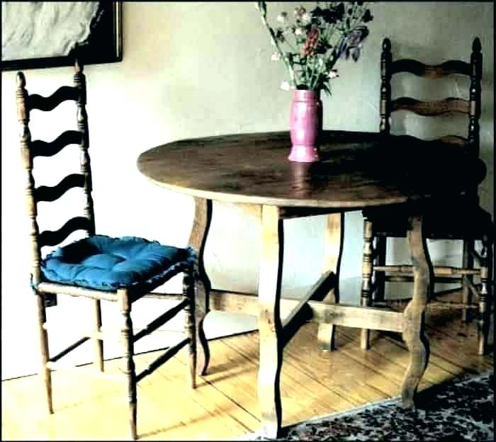 30 Wide Table – Juliettesuter (Image 2 of 25)