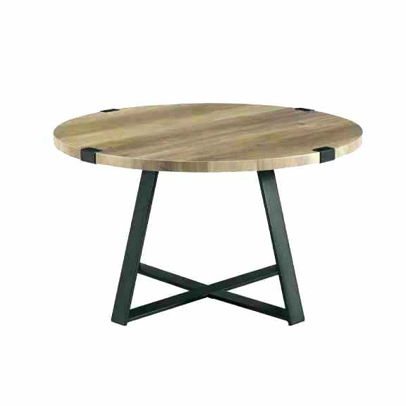 30 Wide Table – Juliettesuter.co With Acacia Wood Medley Medium Dining Tables With Metal Base (Photo 7 of 25)