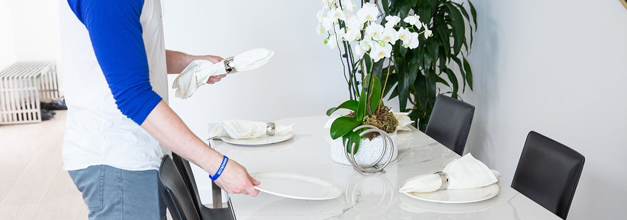 5 Best Dining Tables – Jan (View 23 of 25)