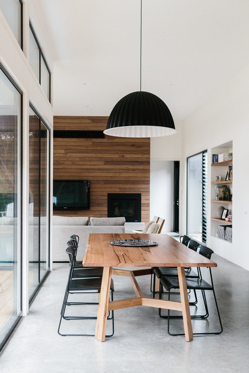 A Buyer's Guide To The Dining Table With Faux Marble Finish Metal Contemporary Dining Tables (View 24 of 25)