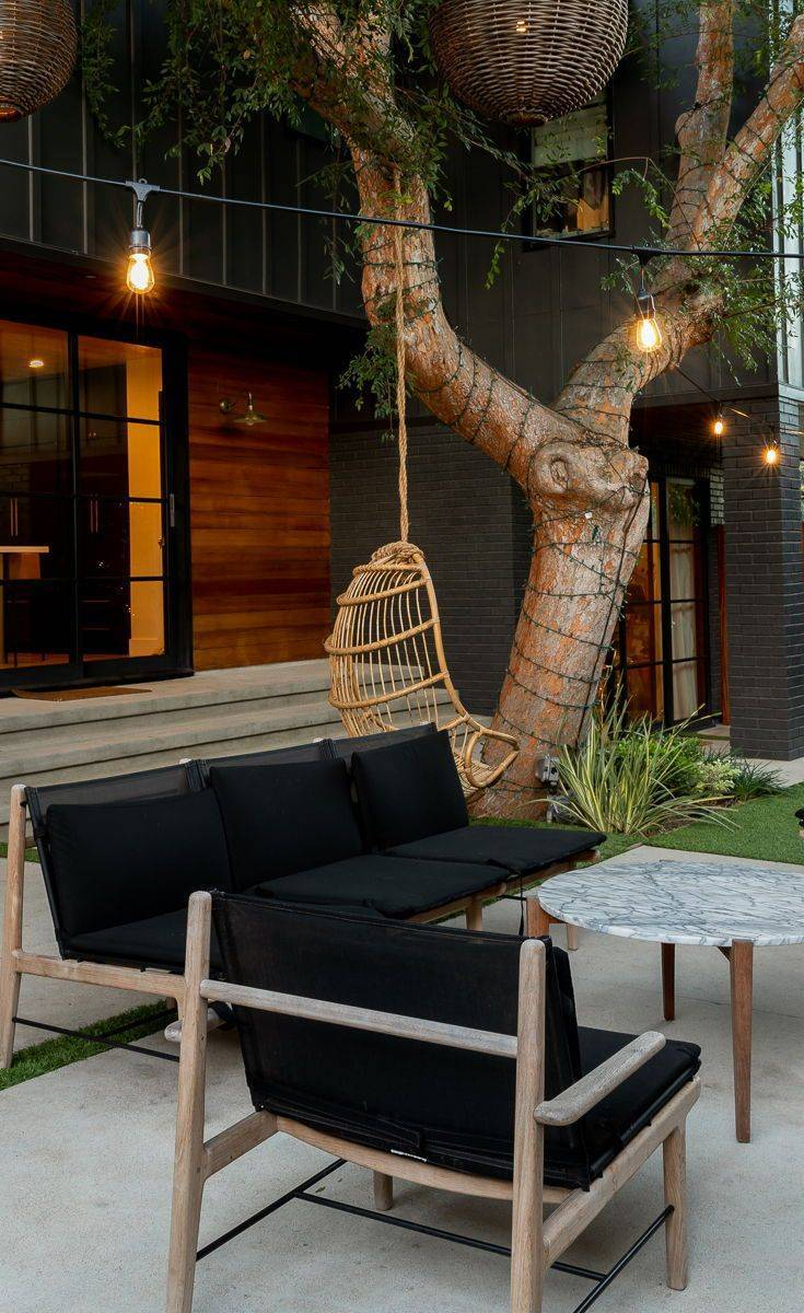 Adorable Outdoor Porch Lamps Outstanding Lighting Modern Inside Lamp Outdoor Porch Swings (View 9 of 25)