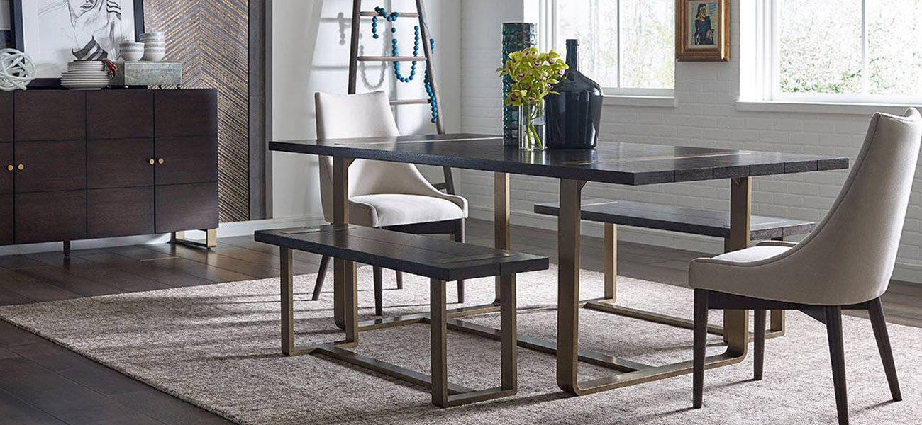 Affordable Dining Room Tables And Dinette Sets For Sale Inside Transitional 3 Piece Drop Leaf Casual Dining Tables Set (View 22 of 25)
