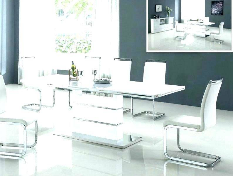 Astonishing Modern Dining Room Sets Rooms For Formal Table Pertaining To Contemporary 4 Seating Square Dining Tables (View 14 of 25)