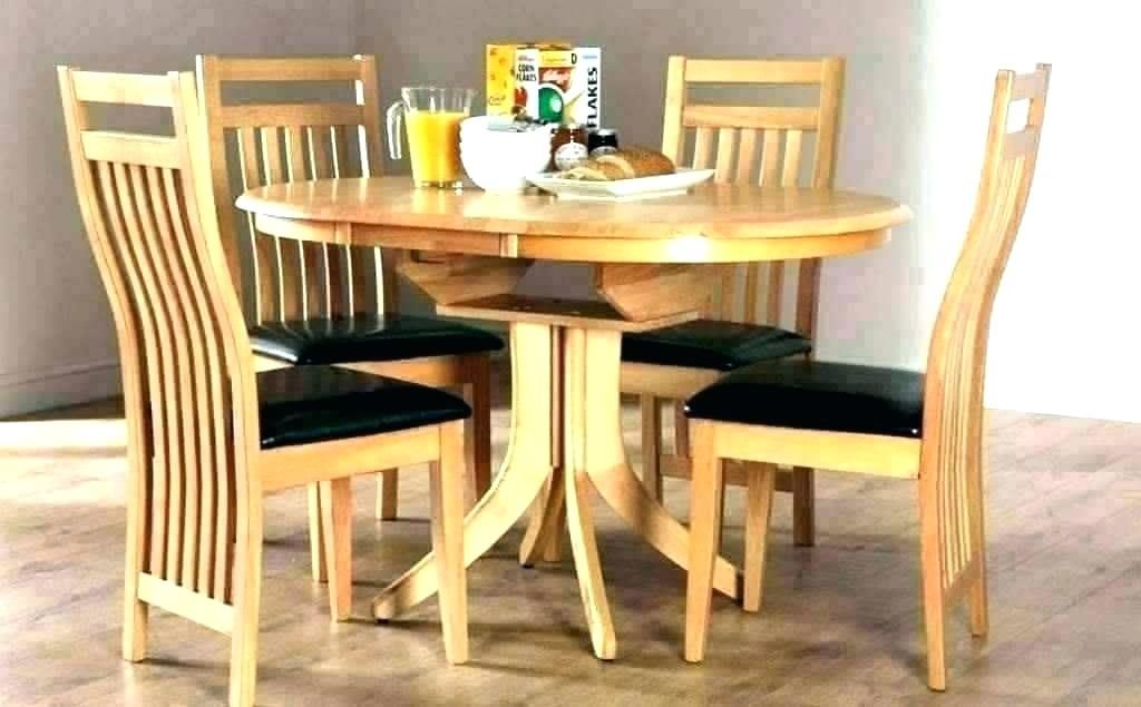 Best Extendable Dining Table – Alwaysstayfit Throughout 8 Seater Wood Contemporary Dining Tables With Extension Leaf (View 22 of 25)