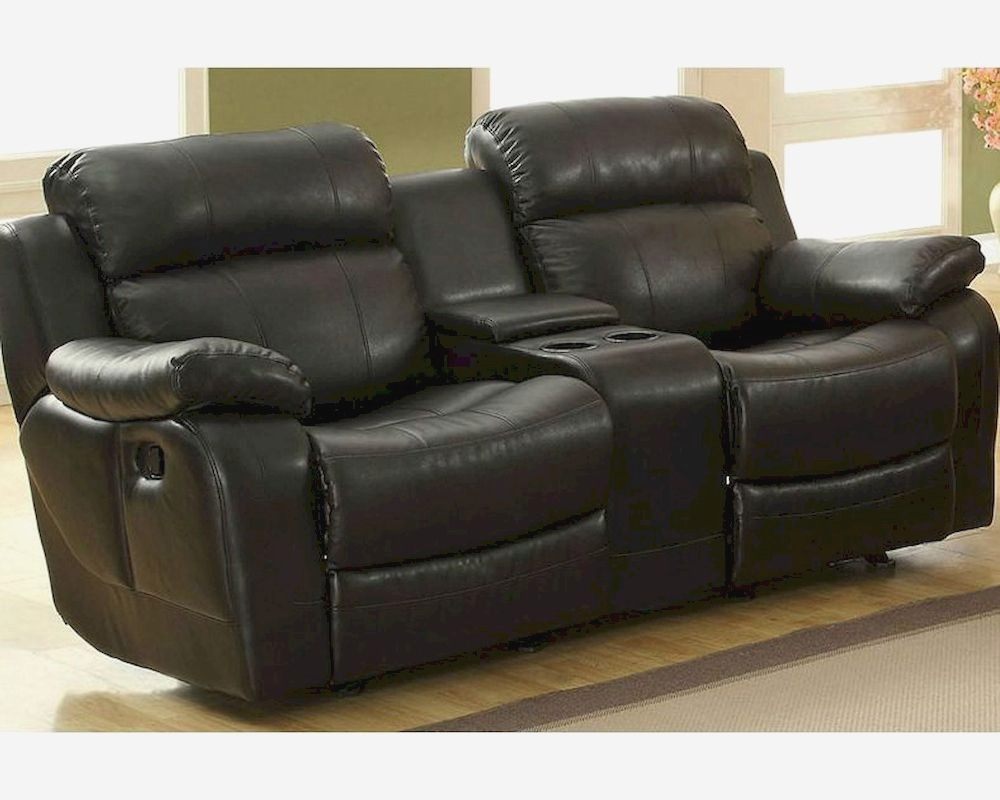 Featured Image of Double Glider Loveseats