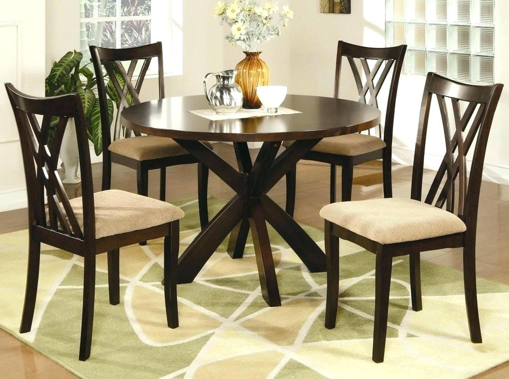 Casual Dining Tables And Chairs – Reviewautoshops Intended For Coaster Contemporary 6 Seating Rectangular Casual Dining Tables (View 25 of 25)