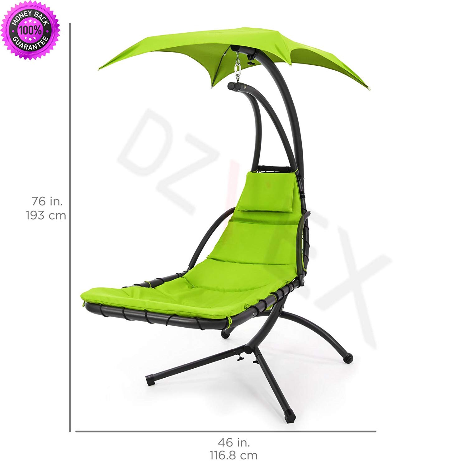 Cheap Canopy For Porch Swing, Find Canopy For Porch Swing With Regard To Outdoor Canopy Hammock Porch Swings With Stand (View 19 of 25)