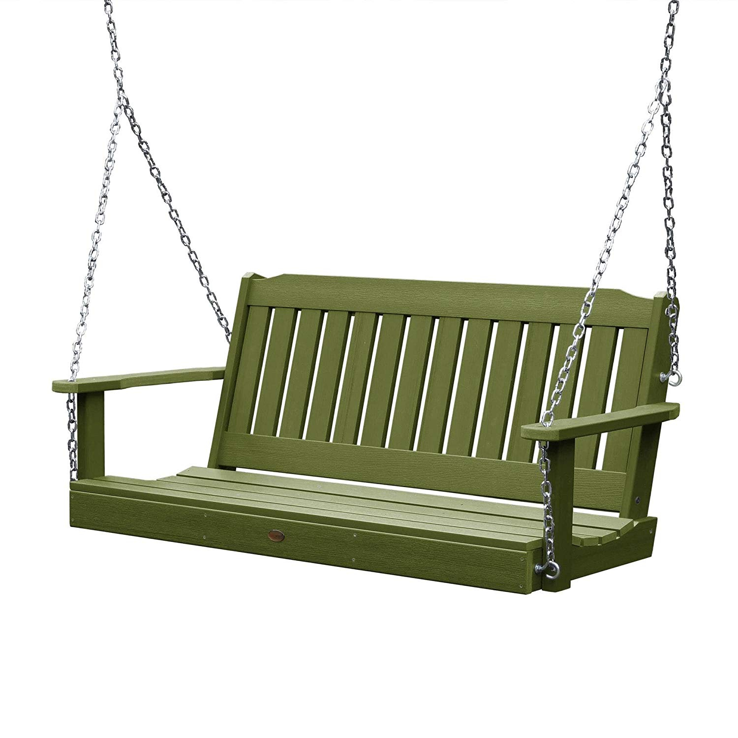 Cheap Porch Swing Chain, Find Porch Swing Chain Deals On Within Porch Swings With Chain (View 14 of 25)