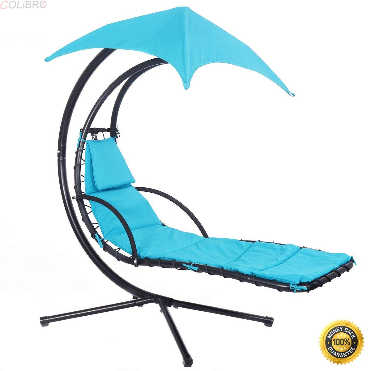 Cheap Porch Swing Hammock, Find Porch Swing Hammock Deals On With Patio Loveseat Canopy Hammock Porch Swings With Stand (Image 10 of 25)