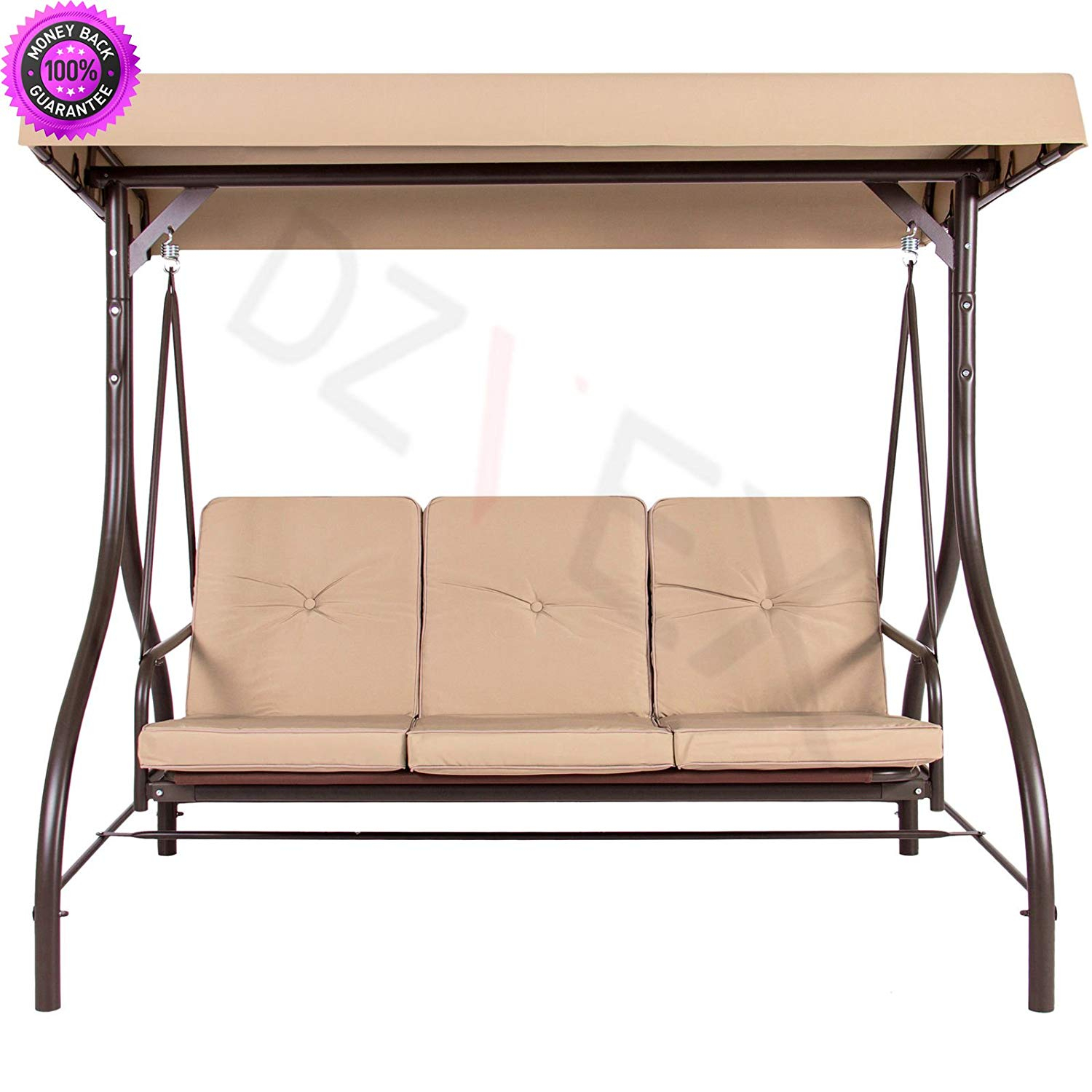Cheap Wooden Garden Swing Seats Outdoor Furniture, Find Intended For 3 Person Light Teak Oil Wood Outdoor Swings (View 15 of 25)