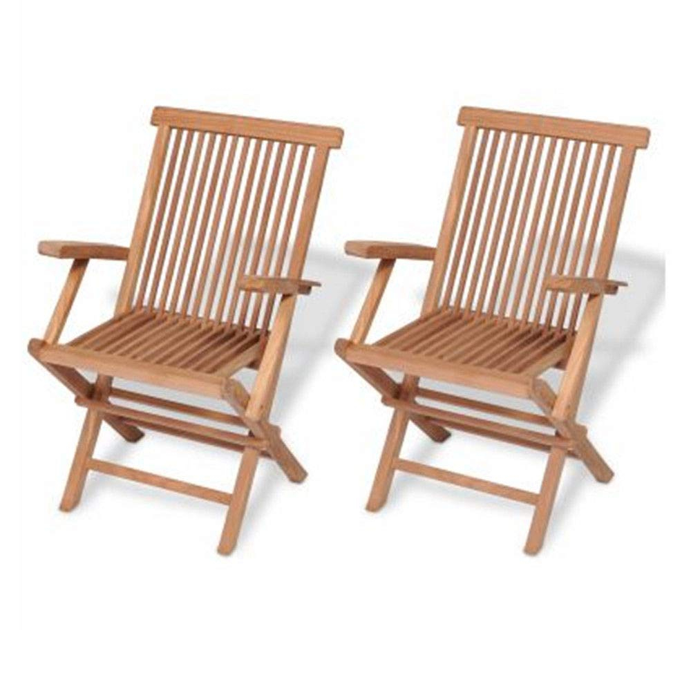 Cheap Wooden Garden Swing Seats Outdoor Furniture, Find With Regard To 3 Person Light Teak Oil Wood Outdoor Swings (View 7 of 25)