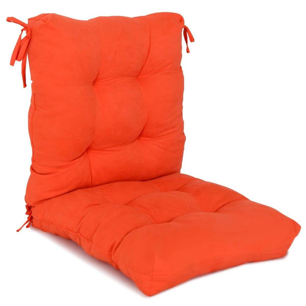 China Glider Cushion, China Glider Cushion Manufacturers And In Cushioned Glider Benches With Cushions (View 21 of 27)