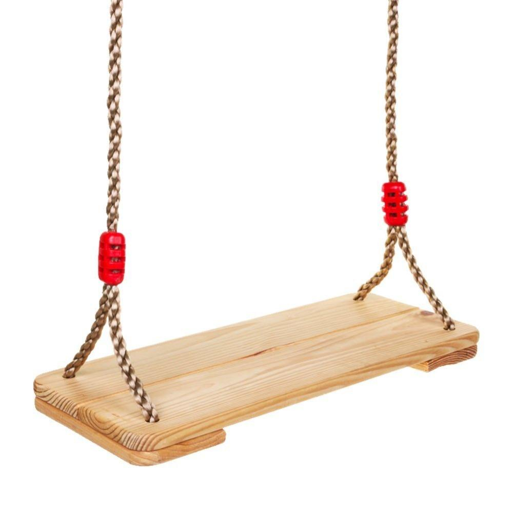 China Pine Swing, China Pine Swing Manufacturers And For A4 Ft Cedar Pergola Swings (Image 13 of 25)