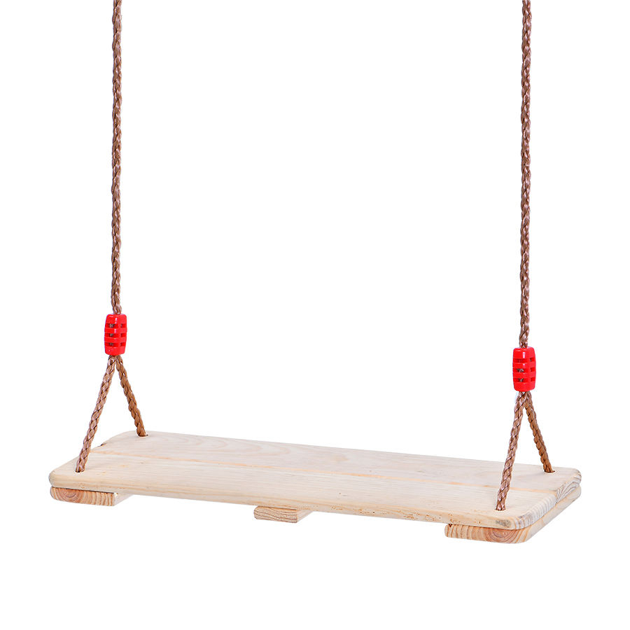 China Pine Swing, China Pine Swing Manufacturers And Pertaining To A4 Ft Cedar Pergola Swings (Image 14 of 25)
