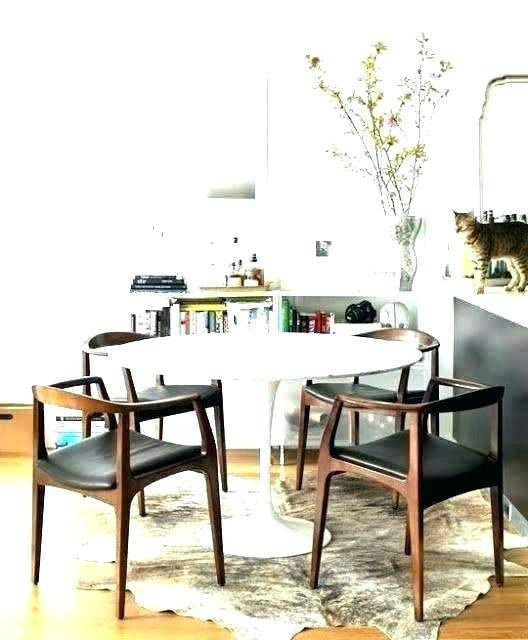 Contemporary Dining Table Sets Modern Set For Room Small With 8 Seater Wood Contemporary Dining Tables With Extension Leaf (View 19 of 25)