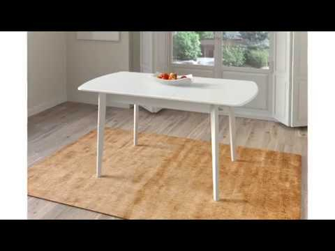 Corliving Dillon Contemporary 4 Seating Oblong Dining Table En In Contemporary 4 Seating Oblong Dining Tables (View 10 of 25)