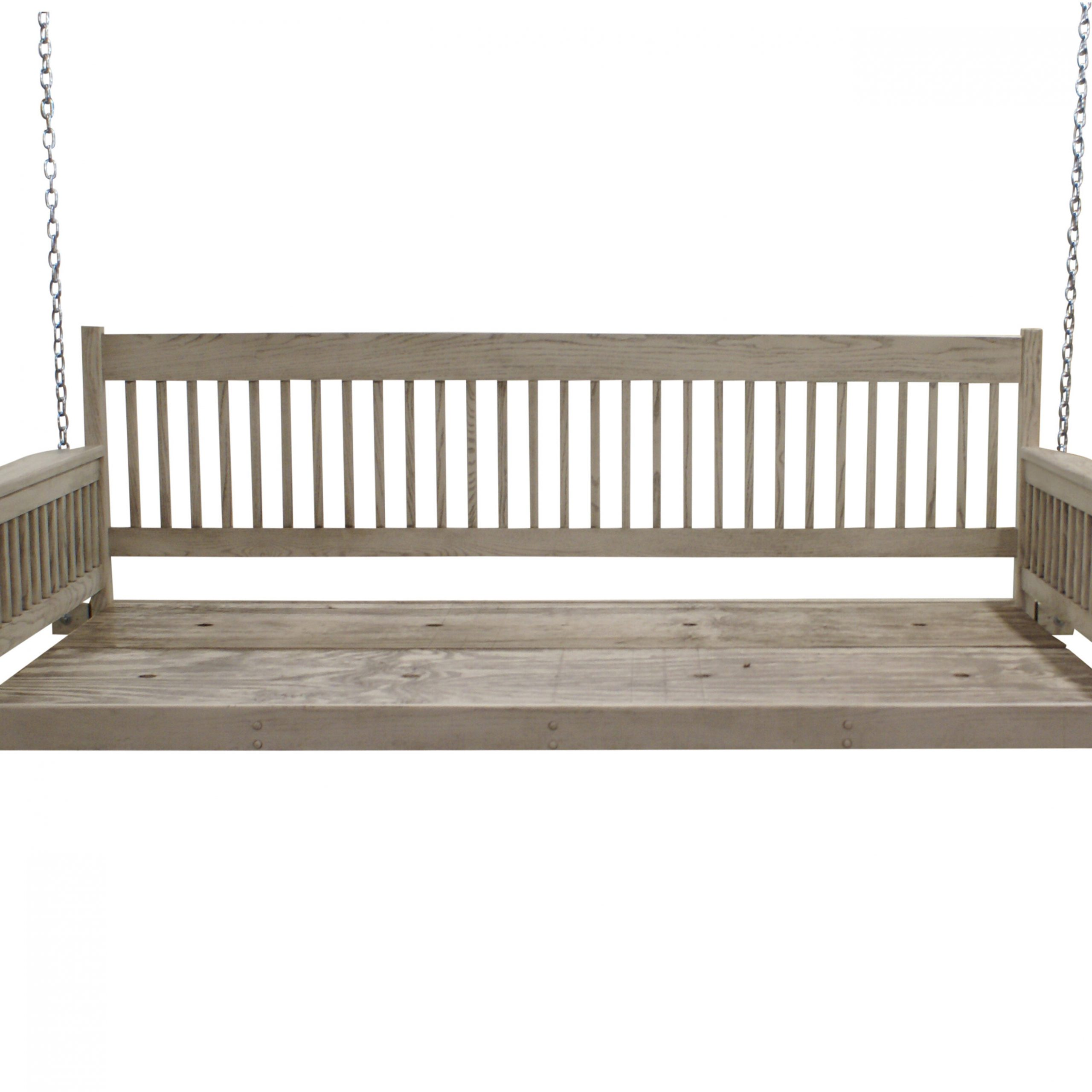 Cuddy Day Bed Porch Swing With Regard To Day Bed Porch Swings (Image 4 of 25)